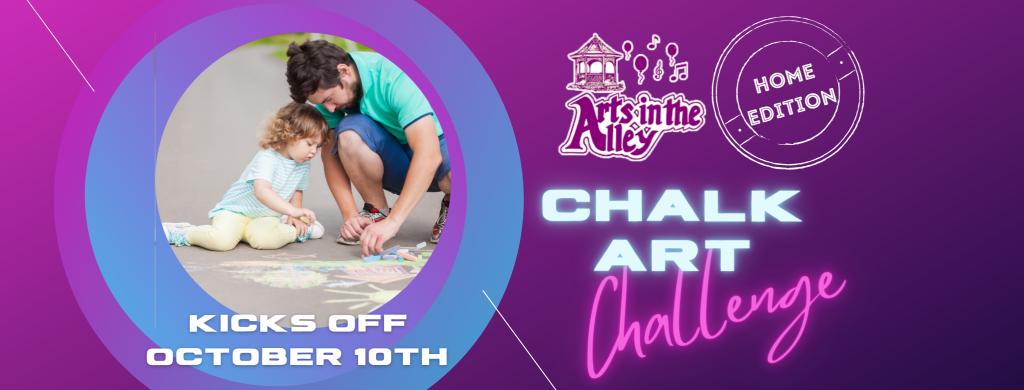 chalk_art_challenge (2)