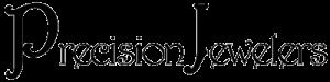 Precision-logo3