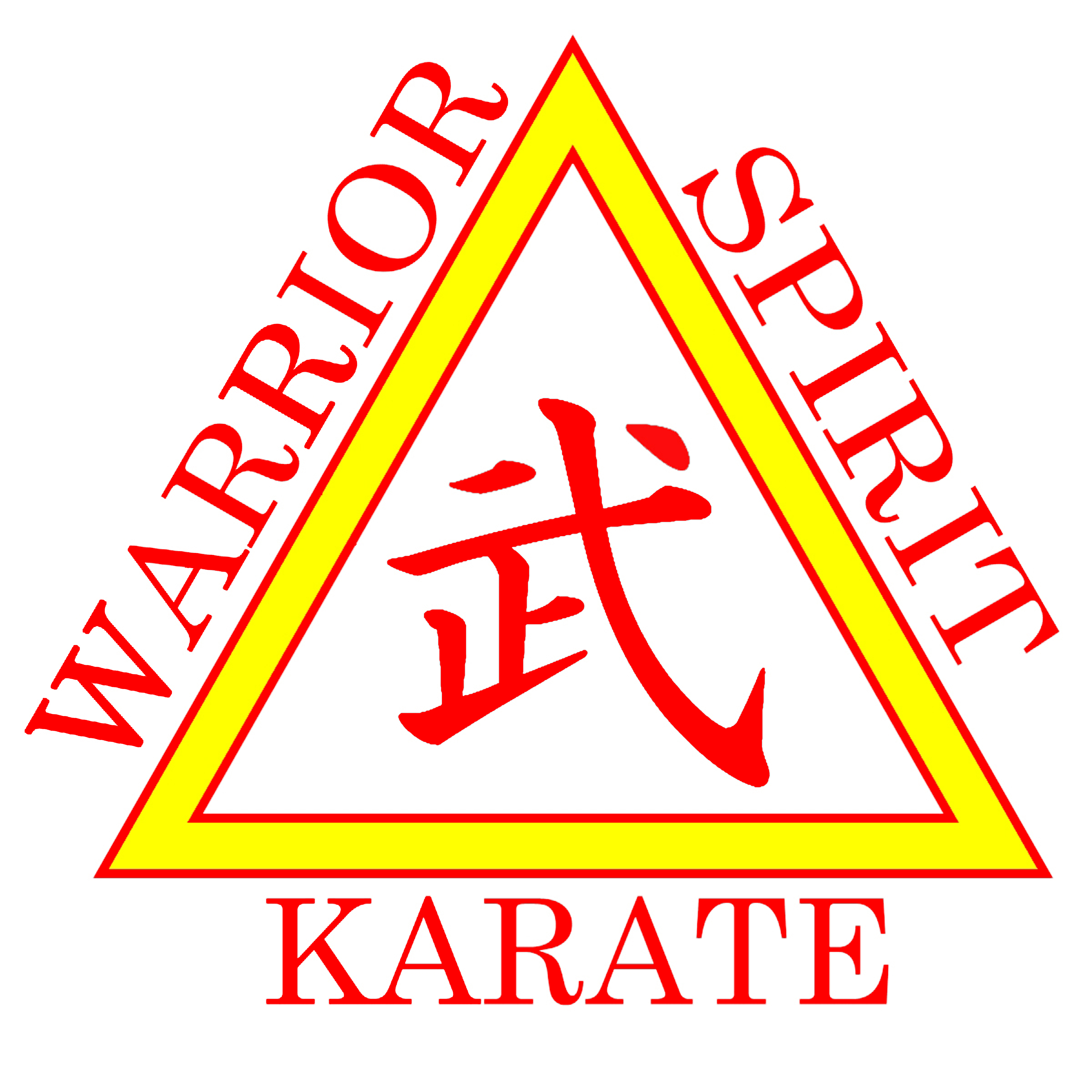 WarriorSpiritKarate300 (1)