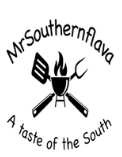 mr.southernflava logo (1)