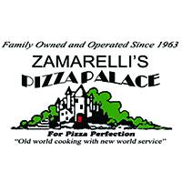zamarelli