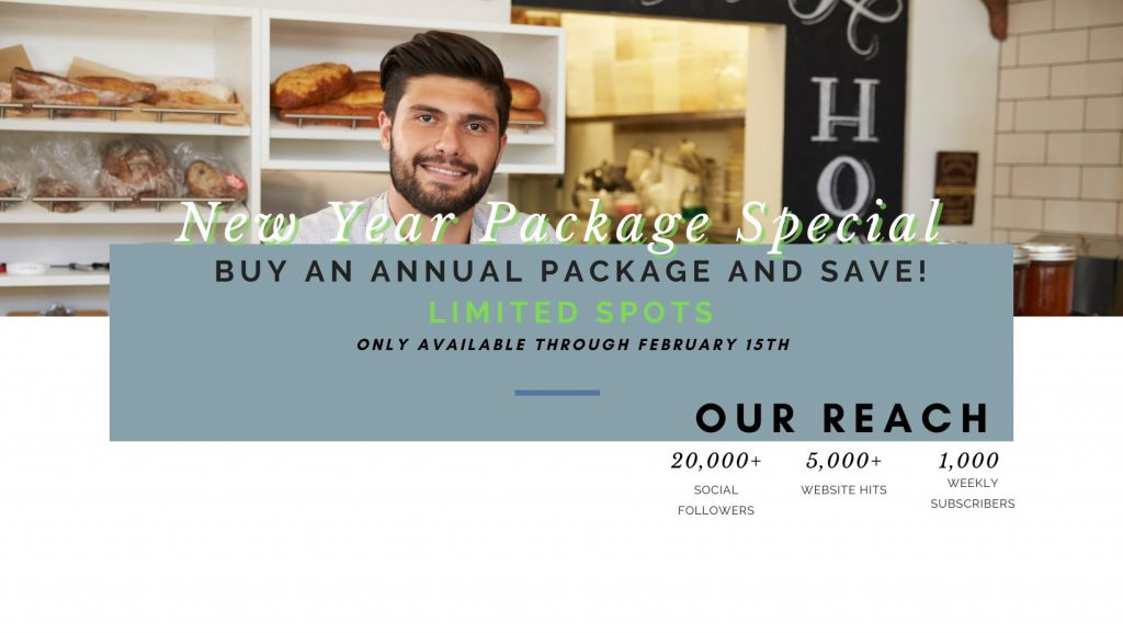 Copy of GC Chamber 2021 Annual Ad Packages Sale (6)
