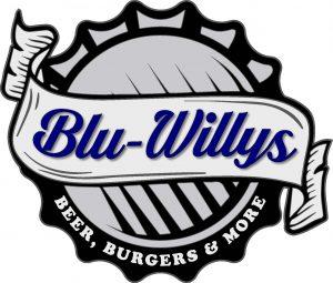Blue_Willys_logo_(1)