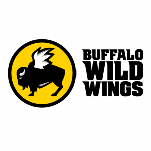 Buffalo_Wild_Wings-logo