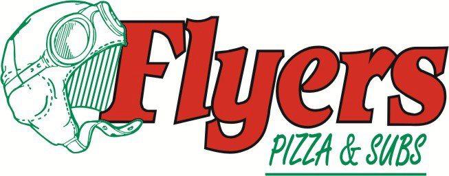 Flyers_Logo