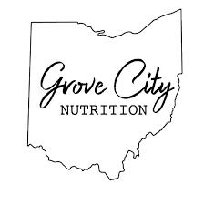 GC_nutrition_logo
