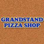 Grandstand_Pizza