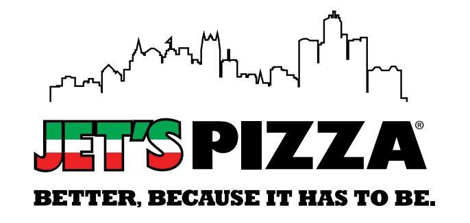 Jets_Pizza_Logo