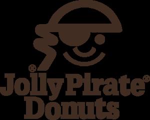 JollyPirate_logo