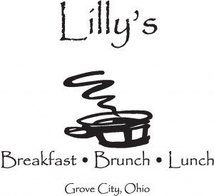 Lillys_Logo