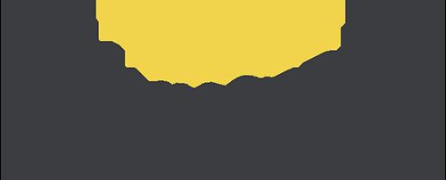 SunnyStreetCafe-Logo