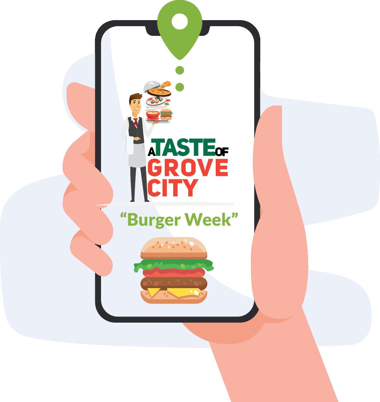 Taste-GC-Burger_week_2-web