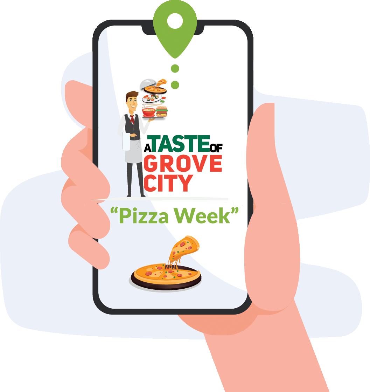 Taste-GC-pizza_week_1-web