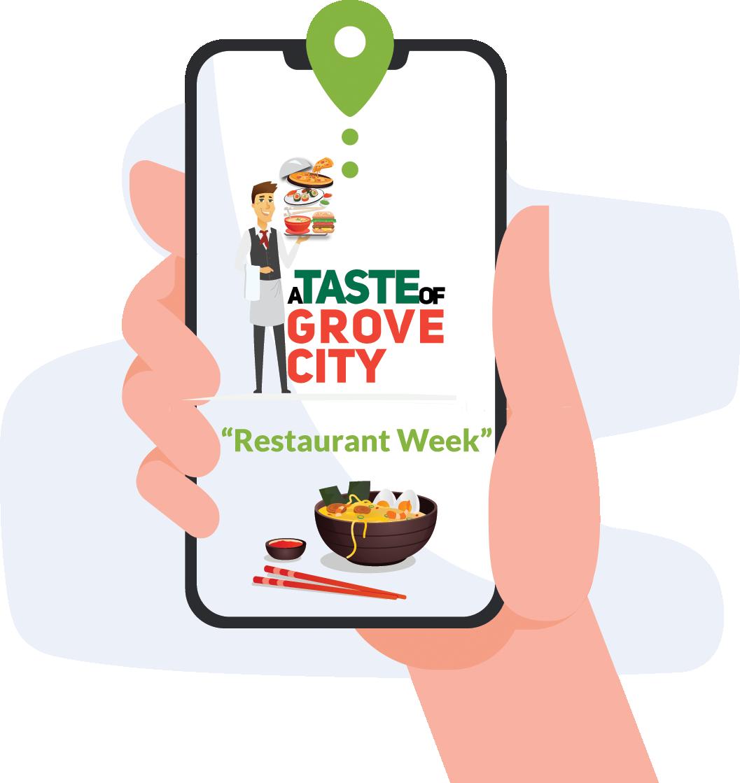 Taste-GC-restaurant_week_1