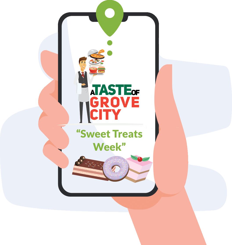 Taste-GC-sweet_week-web