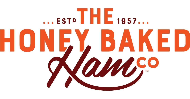 (PRNewsfoto/The Honey Baked Ham Co)