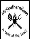 mr_southern_flava_logo