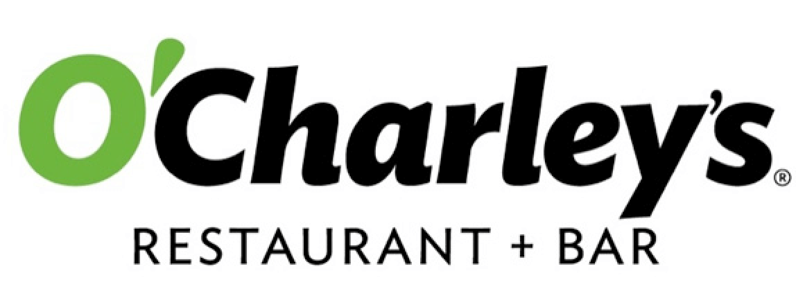 o_charleys_logo