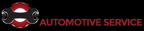 sanderson-automotive-logo-web