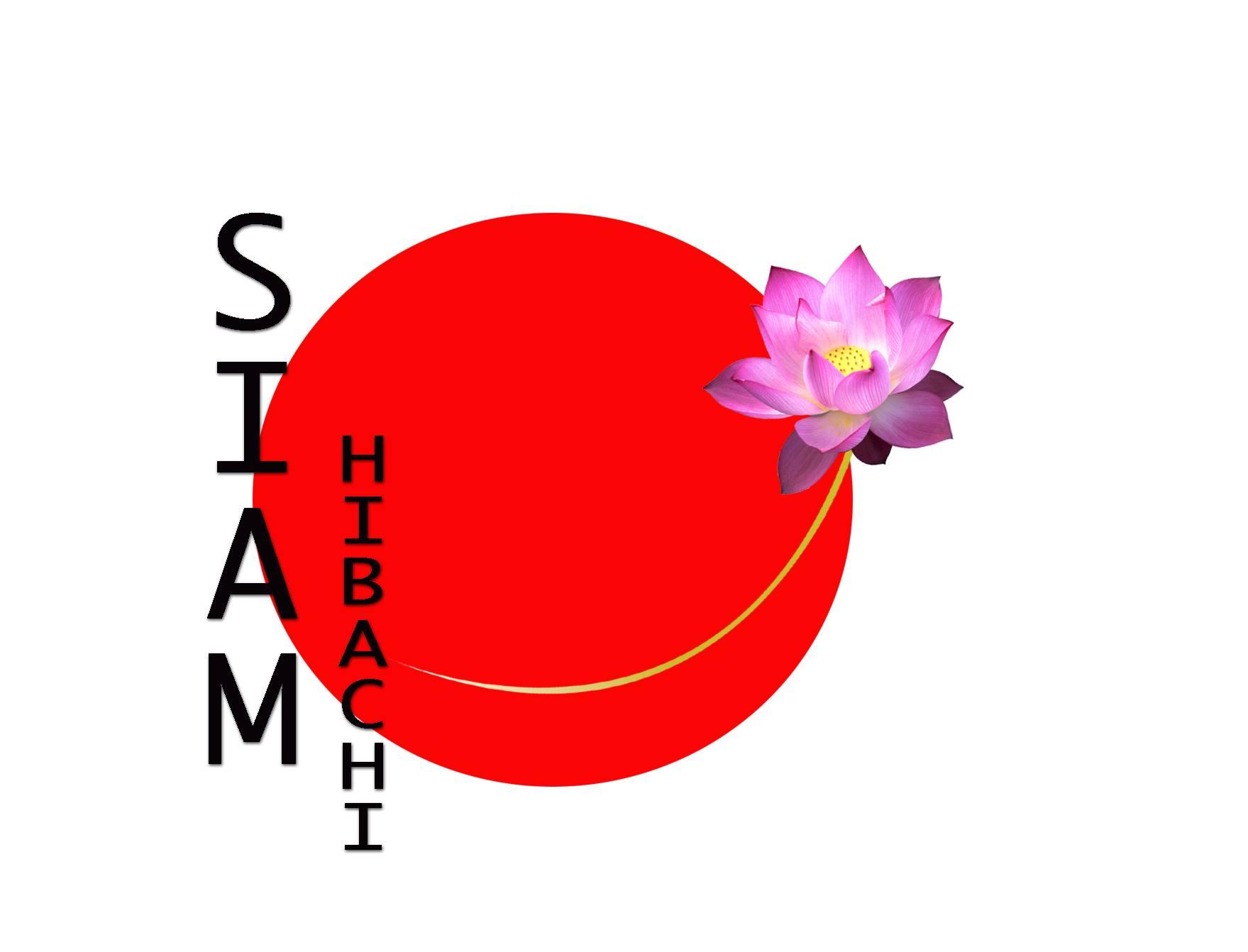 siam_hibachi
