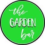 the_garden_bar_logo