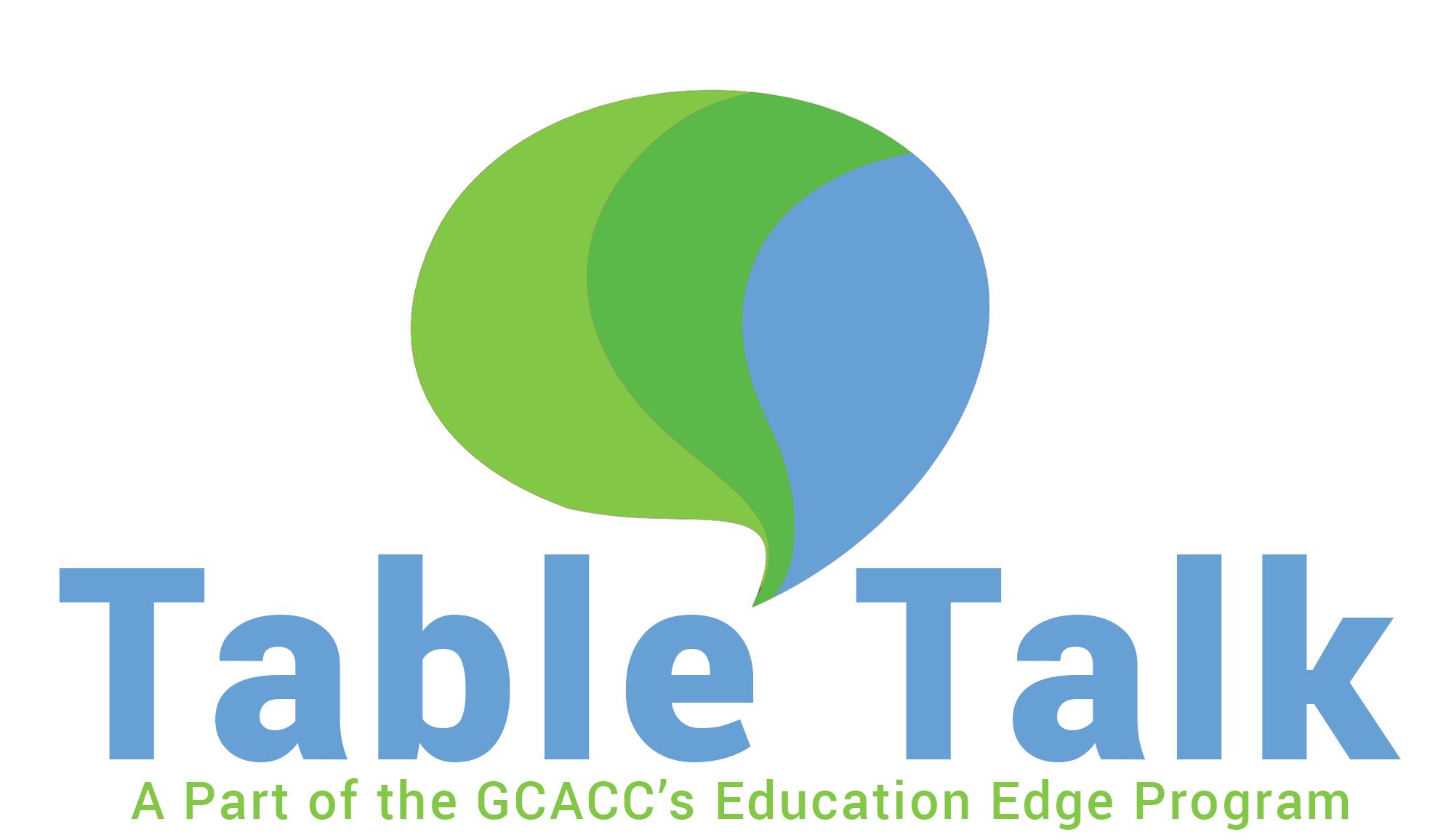GC-Chamber_table_talk_logo