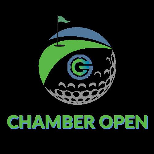 GCACC Chamber Open Logo 2021 (1)