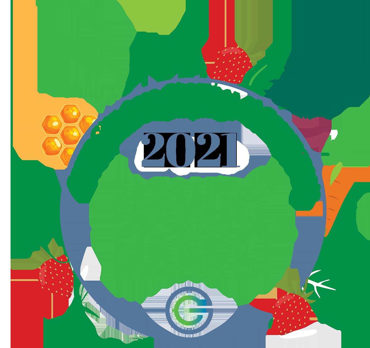 GC_FarmersMarket_RGB_PNG-2021