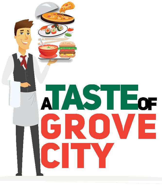 Taste-GC-New_logo_2021-web