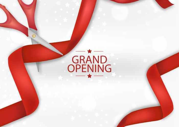 W-Grand-Opening