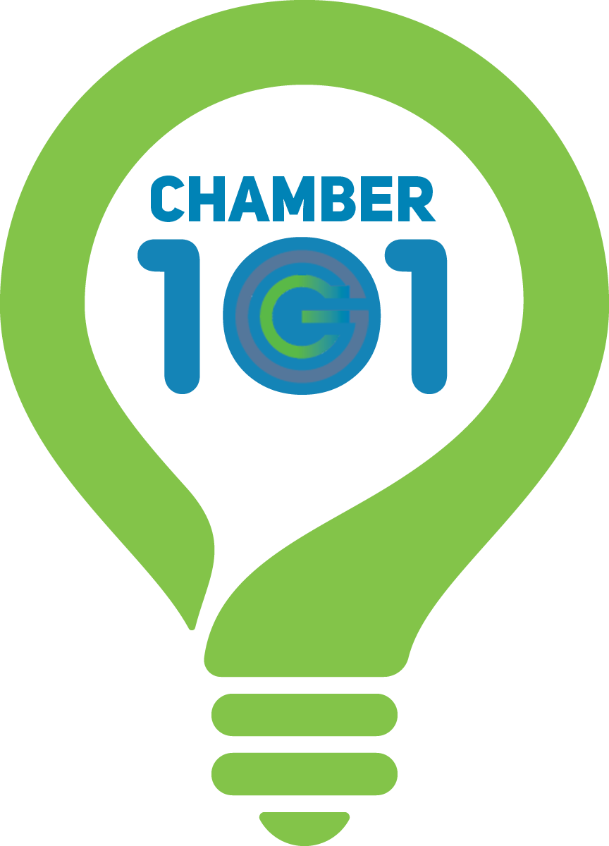 chamber-101-brand_tag