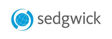 sedwick