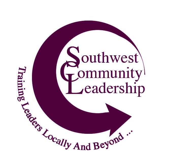 southwest_leadership