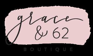 Grace&62-FullColor-V - Grace & 62, LLC