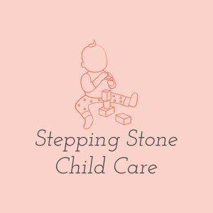 Original - stepping stone