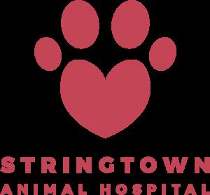 logo-vertical Red - Stringtown Animal Hospital