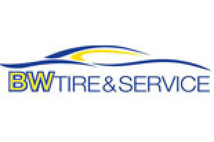 goodyear-BW-tire-logo