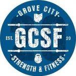 grove-city-strength-fitness-logo