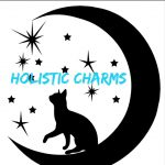 holistic-charms-logo