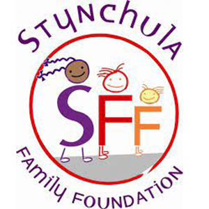 stynch-logo