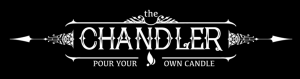 thechandler-logo-2-black