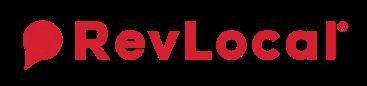 New_RL_Logo
