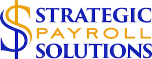 strategic-payroll-solutions-logo