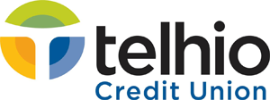 telohio-logo