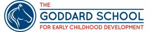 Goddard_School