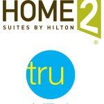 Home2tru-logo copy