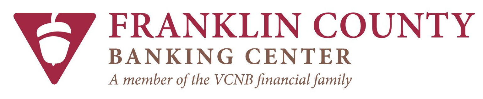 Frankling County Banking
