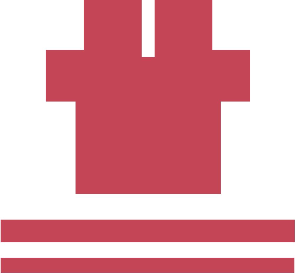 logo-vertical Red