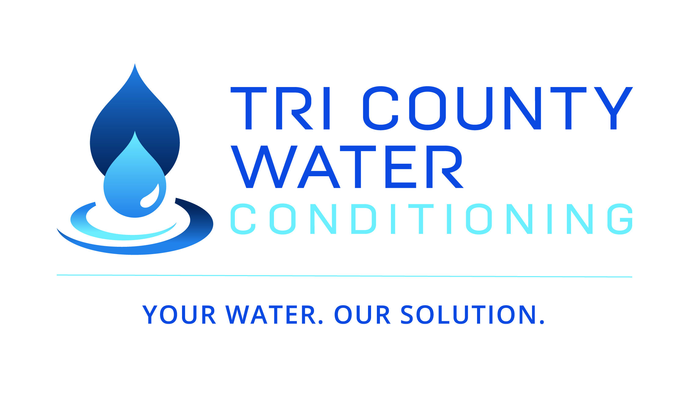 Tri County blue2