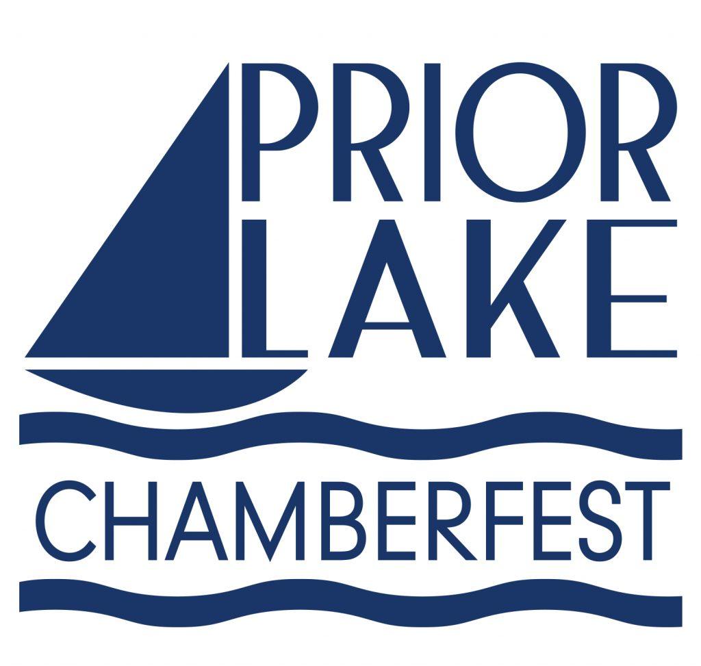 PL Chamberfest Logo_stacked